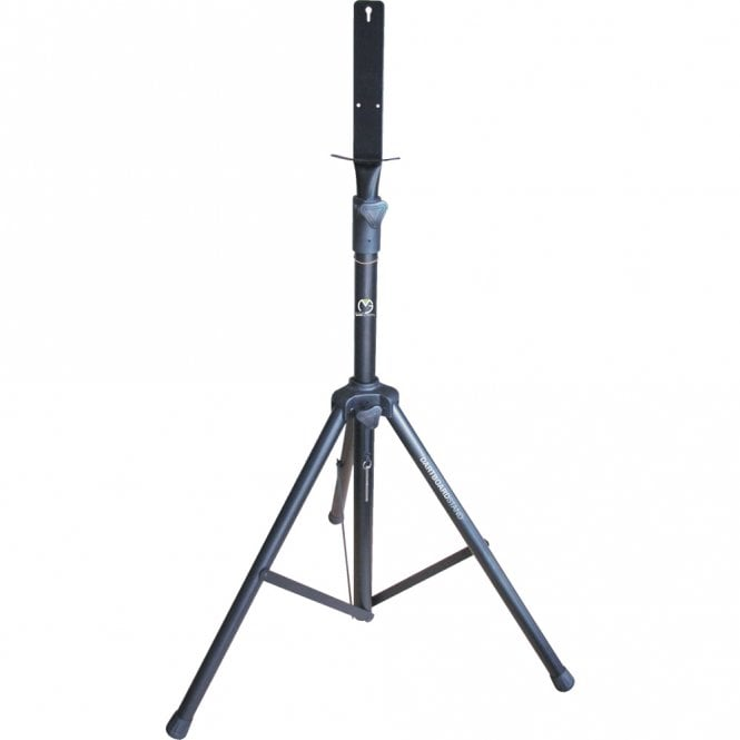 XQMax  Darts Travel Stand - Portable and Lightweight - Quick Setup